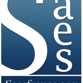 Congrès de la SAES Toulon 2015 - Programme Atelier SEAC